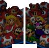 MarioCharacters SuperstarUltra.png