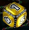 1to6BowserDice.PNG