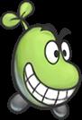 A Beanie in Mario & Luigi: Superstar Saga + Bowser's Minions.