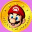 Mario Medal - Yakuman DS.png
