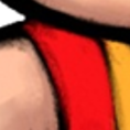 Mystery Images B4 165.png