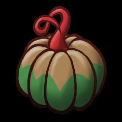 SMBPumpkin.png