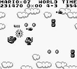 SML World 4-3 Screenshot.png