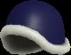 SMM-NSMBU-Buzzy Shell.png