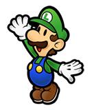 Sticker Luigi SPM.png