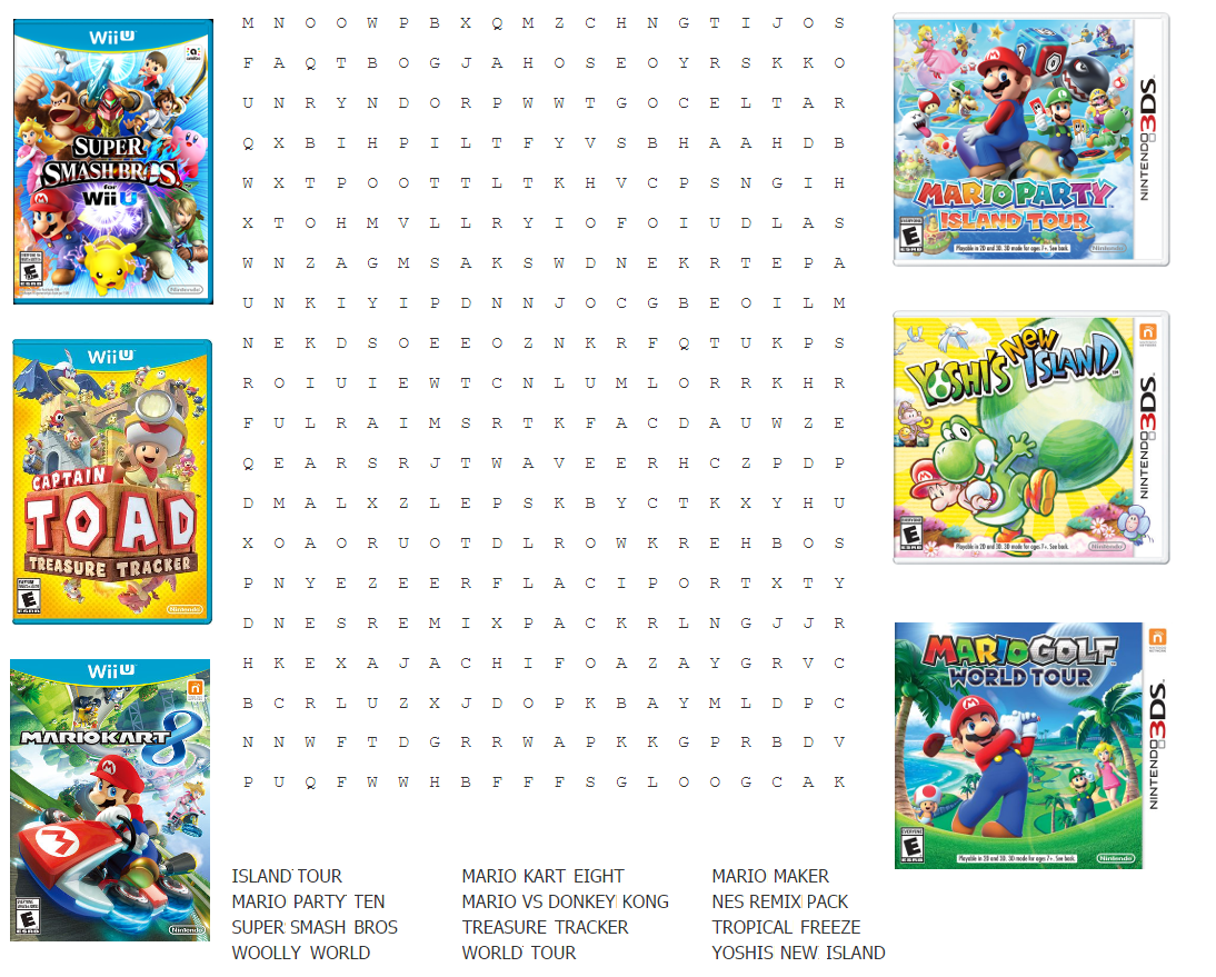 Word Search Dec14.png