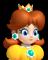 Daisy (Mugshot) - MPIT.png