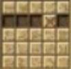 MSPTutorialPuzzle3.jpg