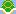 8-Bit Green Shell in Super Mario Odyssey