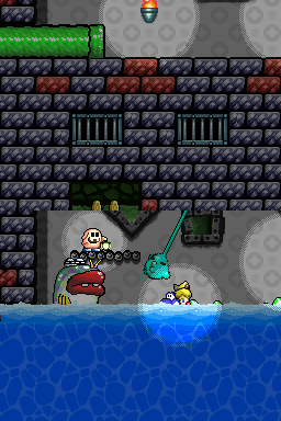 Castle of Priscilla the Peckish.png