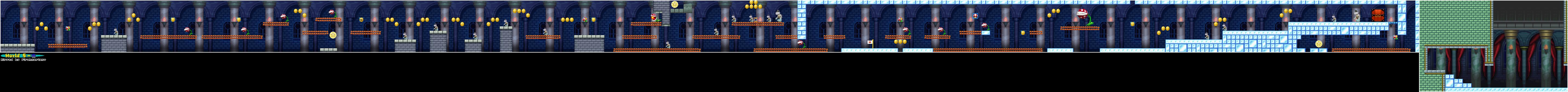 NewSuperMarioBros-World5-Castle.png