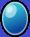 Blue Orb SPM.png