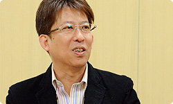 Kensuke Tanabe.jpg