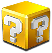 MKT Icon Coin Box.png