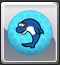 Dolphinball.png