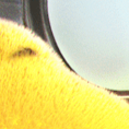 Mystery Images B1 158.png