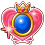 Peach Princesses Mark-MSB.png