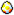 SMW2 Yellow Egg.png