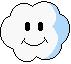 LakituCloud MarioFamily.png