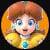 MTA Daisy CSS icon.jpg