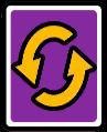 MPTT100 Item SwapCard.png