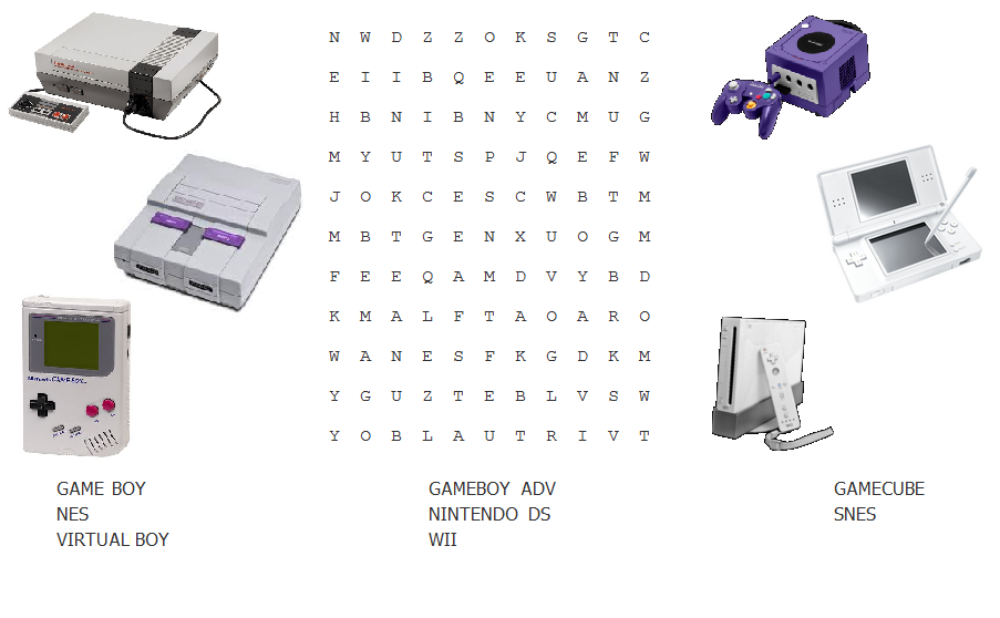 WordSearch92012.png