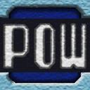 POW Block in Yoshi's New Island