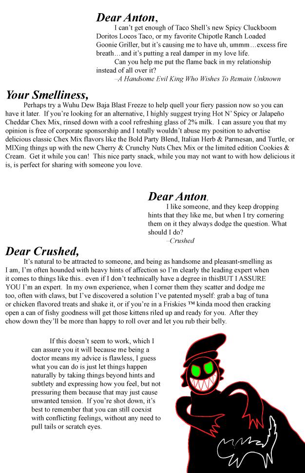 DearAnton1.png