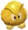 GoldGoombaMP6.png