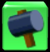 M&LPJ Hammer Command Block.png