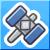 The Slaphammer Sticker in Paper Mario: Sticker Star