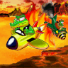 Magma Mainland DKP 2001 preview.png