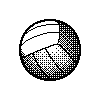 003-M&SATROGVolleyball.png