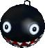 ChainChompMP5.png