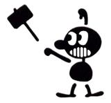 Judge Sticker.png