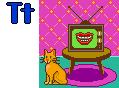 MEYFWL-TalkyTV.png