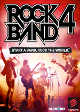 RockBand4 Icon.png