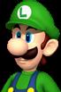Luigi (MaSOG mugshot).png