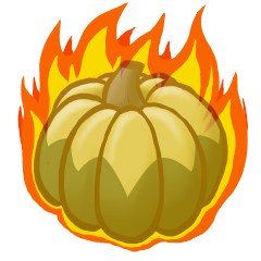MCDPumpkin.png