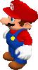 MarioMP4.png