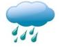 WF Rain.png