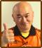 WWDIY Microgame Creator Takahashi Meijin.png