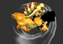 BowserSpecial B-A.png