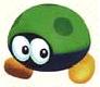 Green Biddybud.png