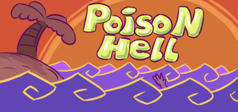 Lost poisonhfil.png