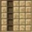 MSPTutorialPuzzle2.jpg