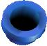 BlueWarpPipeMP7.png