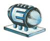 Energy Tank Sticker.png