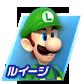 Luigi CSS.png