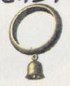Signal Ring